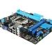 Asus-Genuine-H61M-K-DDR3-Socket-Desktop-Motherboard-