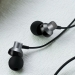 Remax-Earphone-RM-512