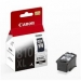 Canon-Genuine-PG-810-XL-Black-Cartridge