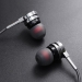 QKZ-Headphone