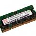 Hynix-512MB-DDR2-RAM-PC2-5300-Laptop-SODIMM-