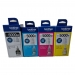 Brother-Ink-Original-for-DCP-T300-T310T710W-MFC-T800W-Printer