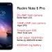 Xiaomi-Redmi-Note-6-Pro-Official-Global-BD-Warranty-464GB