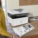 HP-Laser-MFP-137fnw-Printer-