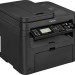 Canon-imageCLASS-MF244dw-Wireless-Multifunction-Printer