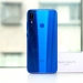 Xiaomi-Redmi-Note-7S-Official-Global-Version