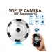 Camera-360-Night-Vision-Panoramic-Camera-Wifi