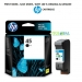 HP-45-Black-Original-Ink-Cartridge-