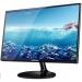 Samsung-215-Inch-S22F350F-LED-FULL-HD-Monitor