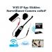 Micro-Camera-4K-Rebon-Wifi-Camera
