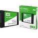 Western-Digital-Green-120GB-SSD