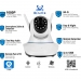 V380-Pro-150-View-Live-Wifi-IP-Camera-Home-Security-Camcorders