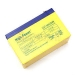 New-High-Power-12V-75AH-Sealed-Lead-Sealed-Lead-Acid-Rechargeable-Battery