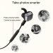 REMAX-RM-S2-Sports-Magnet-Headset