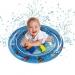 Round-Baby-Water-Play-Mat