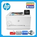 HP-Pro-M254dw-Single-Function-Color-Laser-Printer