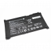 New-genuine-Battery-for-HP-ProBook-430-G4-G5-440-G4-48WH