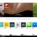 Microsoft-WINDOWS-Pro-10-64bit-Eng-INTL-1PK-DSP-OEM-DVD