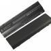 HP-Compaq-CQ43-Replacement-Laptop-Battery-5200mah