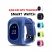 Kids-Watch-GPS-Tracker-New