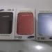 Samsung-F3-Portable-25-inch-USB-30-SATA-Hard-Disk-Drive-External