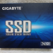 Gigabyte-240GB-Solid-State-Drive-SSD