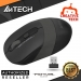 A4tech-FG10-Fstyler-Wireless-Mouse