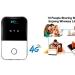 Portable-Router-4G-LTE-Wifi-Wireless-Modem-Mobile-Hotspot-Pocket-Router