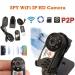 IP-Camera-Night-Vision-Mini-Q7-P2P-Wifi-Camera