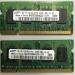 Samsung-1GB-DDR2-RAM-PC2-6400-200-pin-Laptop-SODIMM-