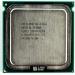Intel-Core-2-Quad-Q9550-283-GHz-Bulk-Processor