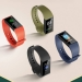 Xiaomi-Redmi-Band-108-inch-Color-Touch-Screen-5ATM-Waterproof-Heart-Rate-Monitor