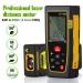 SNDWAY-SW-M100-Digital-Laser-Distance-Meter-100-Meter