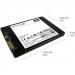 Western-Digital-WD-Green-240GB-SSD