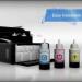 Epson-L130-4-Color-Ink-Tank-Ready-Printer