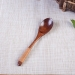 4Pcs-Wooden-Spoon-Kitchen-Cooking-Utensil-Tool-Soup-Teaspoon-Catering-Spoon-Utensils-Kitchen-Accessories