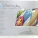 HP-22fw-215-IPS-Full-HD-LED-Monitor-White