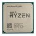 AMD-Ryzen-3-2200G-Quad-Core-Processor-With-Radeon-Vega-8-Graphics