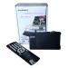 Gadmei-TV2850E-LCD-TV-Card