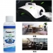 Digital-Fog-smoke-disinfection-machine-1500W