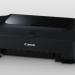 Canon-Pixma-iP-2770-Inkjet-Printer-With-Original-Cartridge-