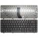 HP-COMPAQ-PRESARIO-CQ40-CQ45-Series-Laptop-Keyboard-