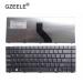 NEW-laptop-US-Keyboard-For-Fujitsu-Lifebook-LH531-BH531-LH701