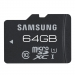 Samsung-64-GB-Micro-SD-Memory-Card