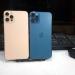 iPhone-12-Pro-Max-High-Master-Copy