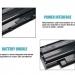 New-Laptop-Battery-for-Dell-Inspiron-3420-3520-15r-17r-14r-13r-N5110-N5010-N4110-N4010-N7110-N3010-M5110-M4110-M501-M503-