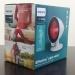 Philips-Infrared-Heat-Lamp-Philips-IRR-Lamp-150-Watt
