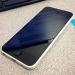 iphone-5c-32GB
