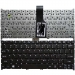 Laptop-Keyboard-for-ACER-Aspire-ULTRABOOK-V5-121-V5-131-V5-171-