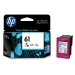 HP-61-Tri-color-Original-Ink-Cartridge-